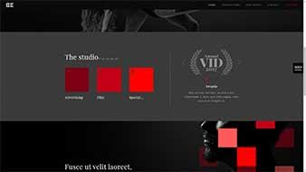 طراحی وب سایت تولید وبمستران ایران