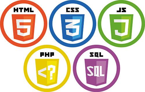 کد-نویسی-وب-سایت