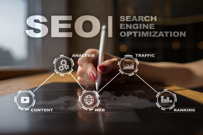طراحی وب سایت سئو بهینه سازی وب سایت طراحی وب ارزان انواع وب سایت های آماده تحویل فوری