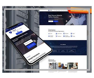 طراحی-وبسایت-شرکتی-1