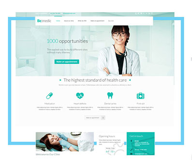 طراحی-وبسایت-پزشکی2