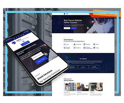 طراحی-وب-سایت-شرکتی